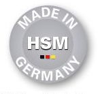DE_HSM_Button_Made_in_Germany