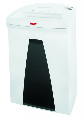 HSM SECURIO B24 - 0,78 x 11 mm