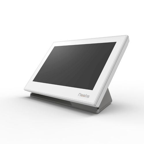 Neets Touch Panel - 7W