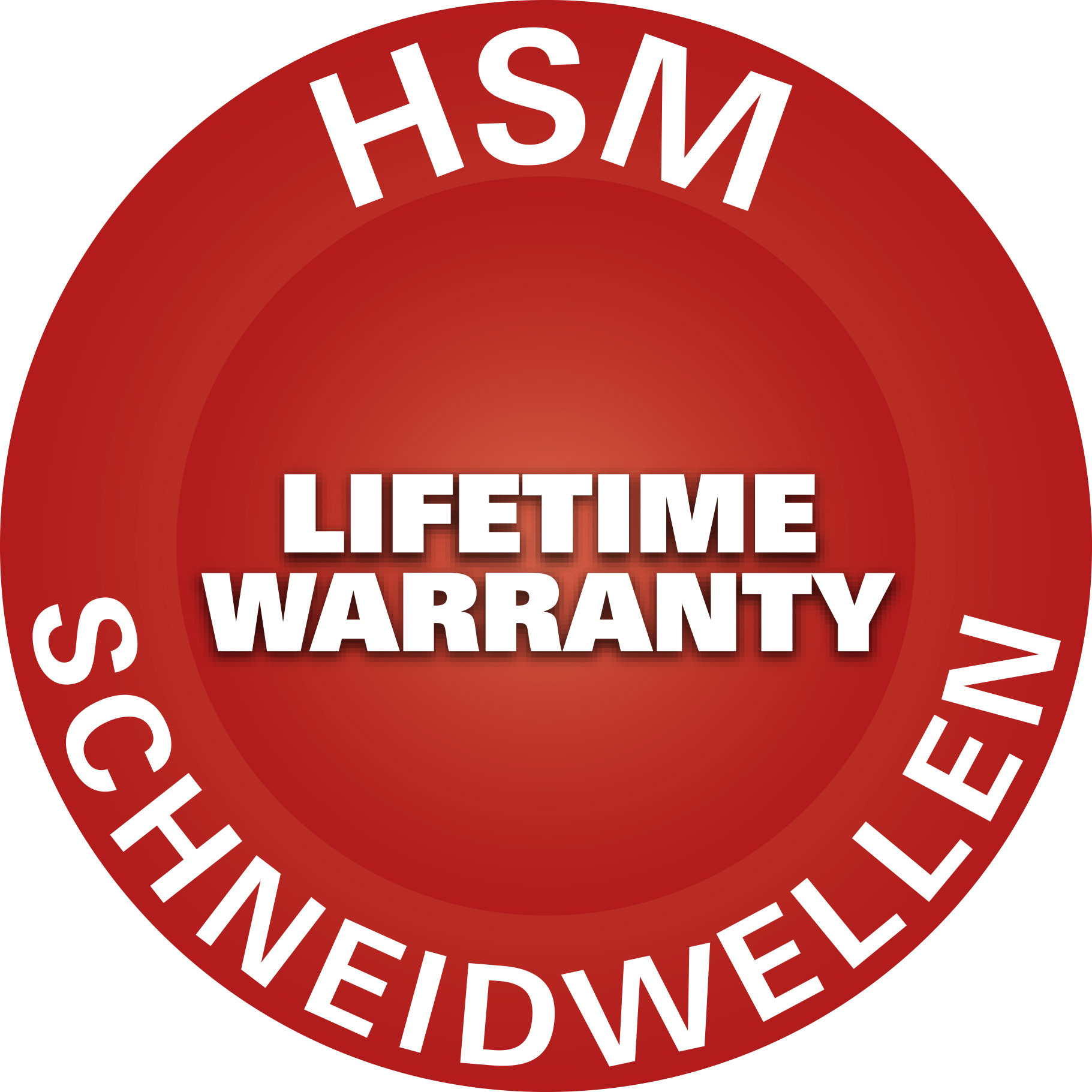 DE_HSM_button_lifetime_warranty