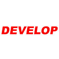 Logo_Develop