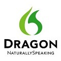Logo_Dragon