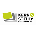 Logo_Kern26Stelly